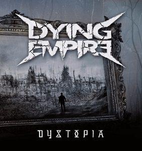 dyingempire01