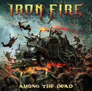 ironfire00