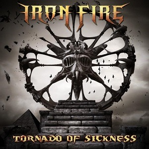 ironfire02