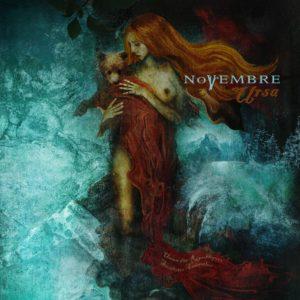 novembre01