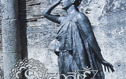SOMNARE – Bellum esse, 2016
