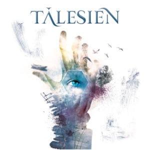 talesien89