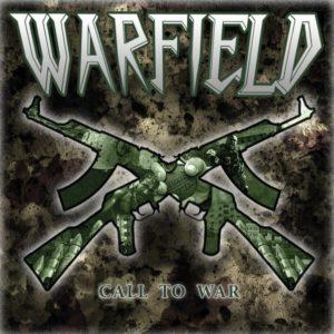 warfield01