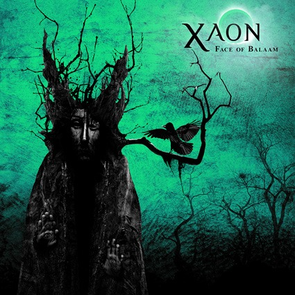 XAON (CHE) – SHATAAN (USA) – I KILLED THE PROM QUEEN (AUS)