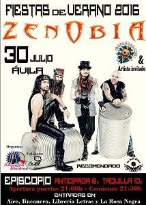 zenobia61