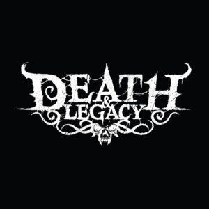 deatlegancy01