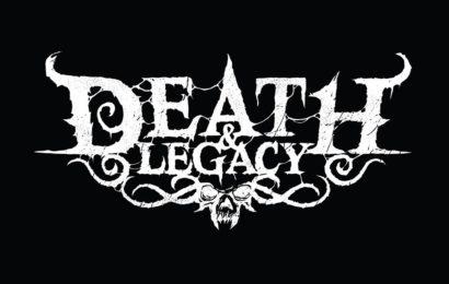 OVERDRY – DEATH & LEGACY – GRAVISLATRO