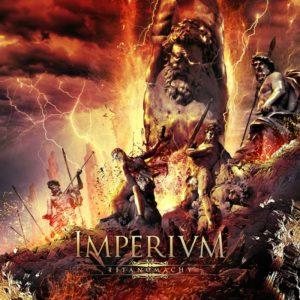 imperium00