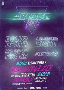 arcadefest01