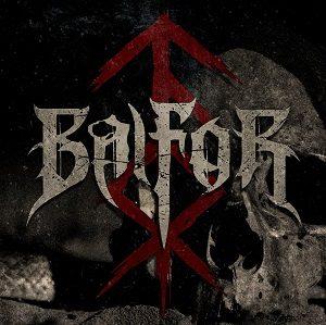 balfor08