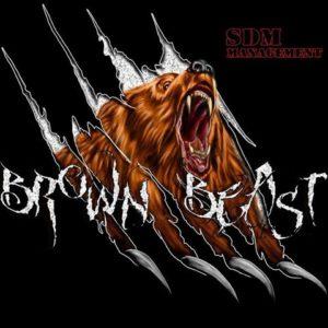 brownbeast