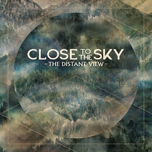 CLOSE TO THE SKY – ANAAL NATHRAKH (GBR) – JINJER (UKR)