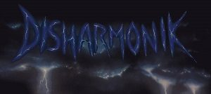 disharmonik01