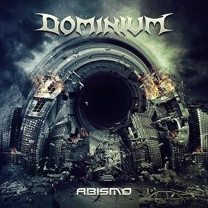dominium36