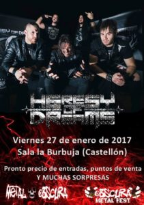 heresyofdreams09