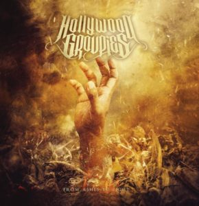 hollywood-groupies01