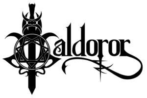 maldoror00