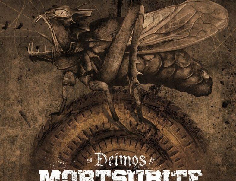 Metal Kaos Fest – MORTSUBITE – JINJER (UKR)