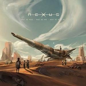 nexus11