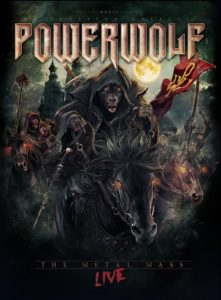 powerwolf00