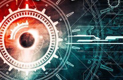 NOCTEM – TRALLERY – RAVEN'S GATE