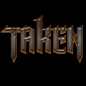 taken03