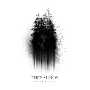 THESAUROS – Epilogue, 2016