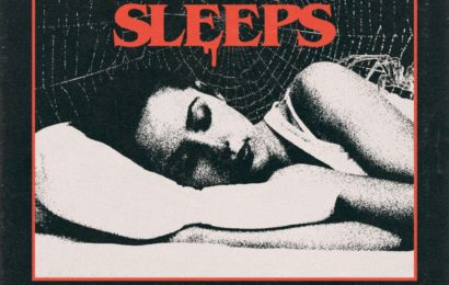 WHILE SHE SLEEPS en concierto