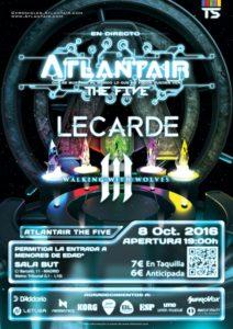 atlantair01