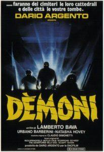 demons01