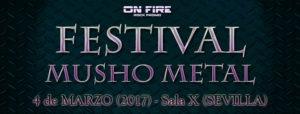 festival-musho-metal00