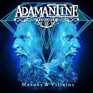 adamantine00
