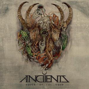 anciients01