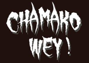 chamakowey01