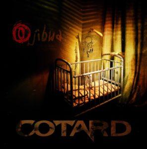 cotard01
