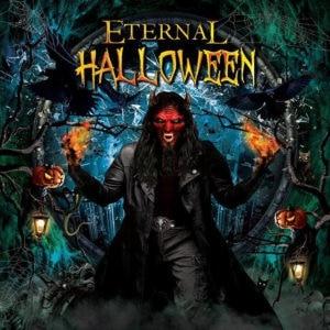 eternalhalloween02