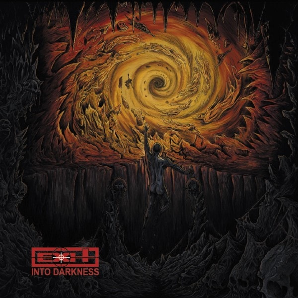 EXIT (CHE) – Into darkness, 2016