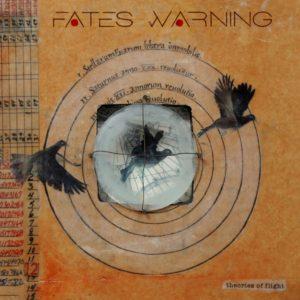 fateswarning01