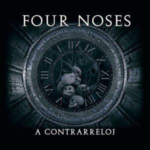 fournoses01