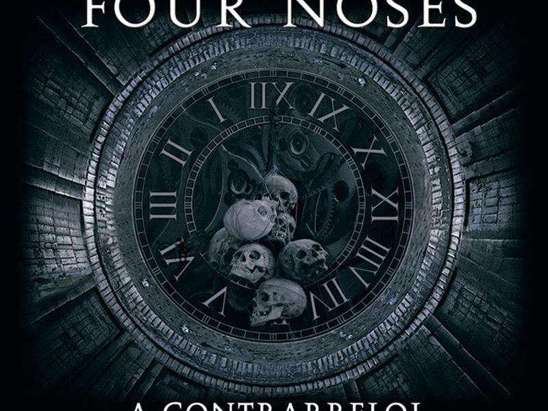 FOUR NOSES – A contrarreloj, 2016