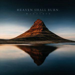 heavenshallburn01