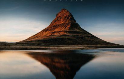 HEAVEN SHALL BURN (DEU) – Wanderer, 2016