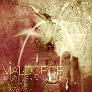 maldoror01