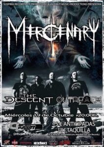 mercenary00