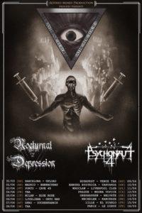 nocturnaldepression01