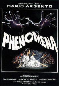 phenomena02