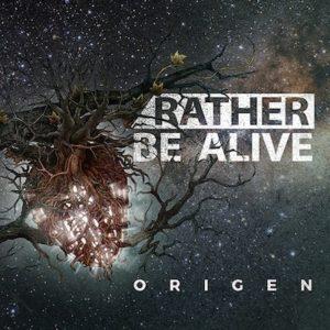 ratherbealive02