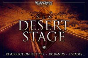 resurrectionfest18