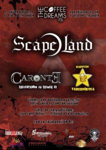 scapeland19