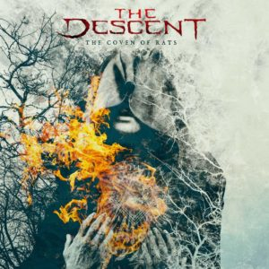 thedescent09